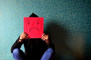 depressione-disturbi dell'umore