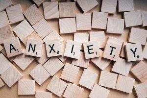 ansia-fobie-attacchi di panico