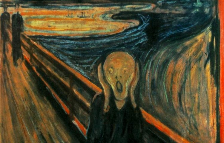 Attacchi di panico: come riconoscerli e gestirli