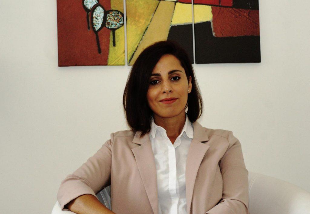 Consulenza e psicoterapia a Roma